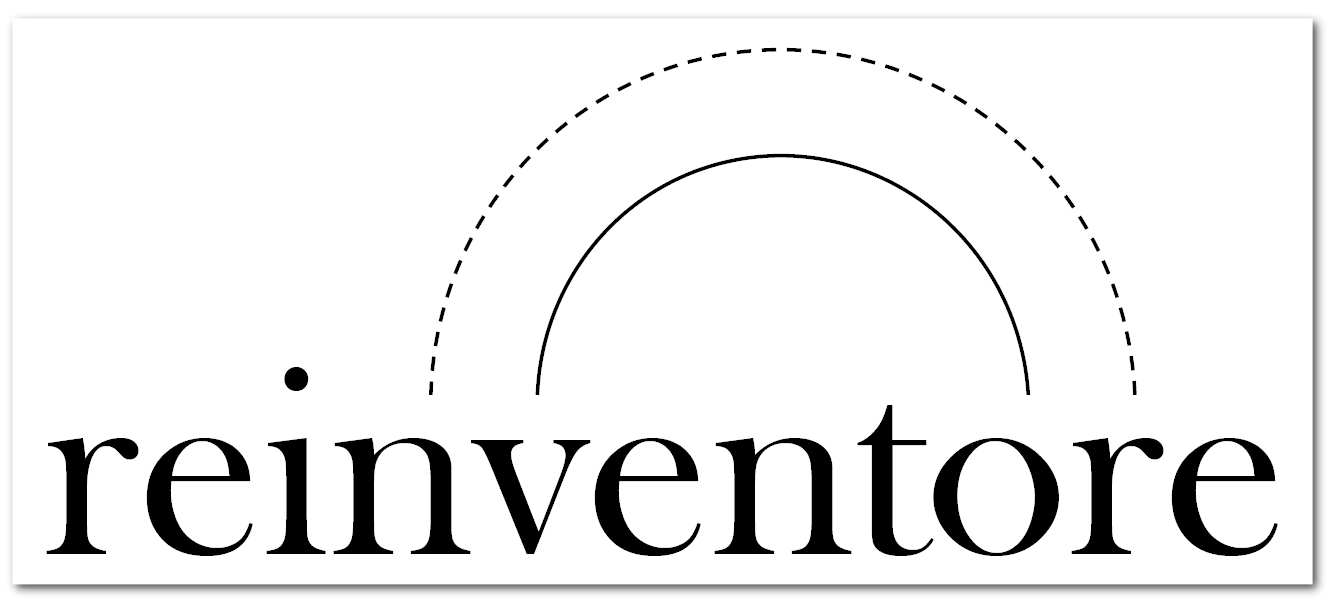 REINVENTORE_logo.png