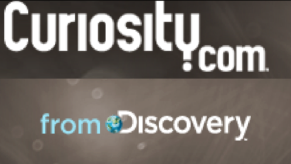 logo_curiosity_channel.png
