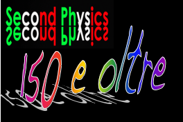 second physics logox-150_e_oltre